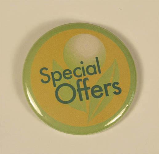 Botón Special Offers-Galeria